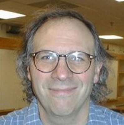 Larry Rudolph