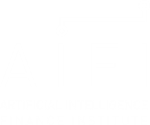 Artificial Inteligence Finance Institute